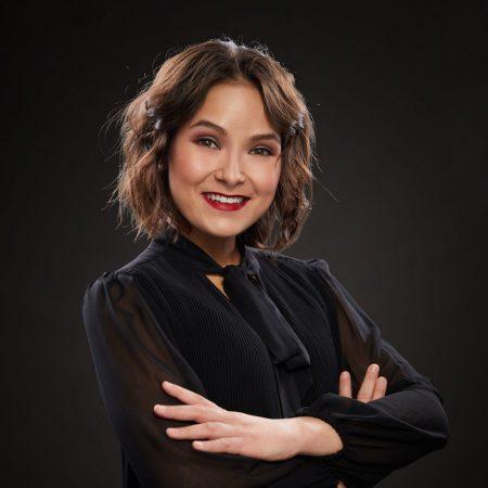 Sonko Jessica