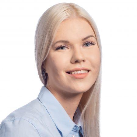 Rahkonen Maija