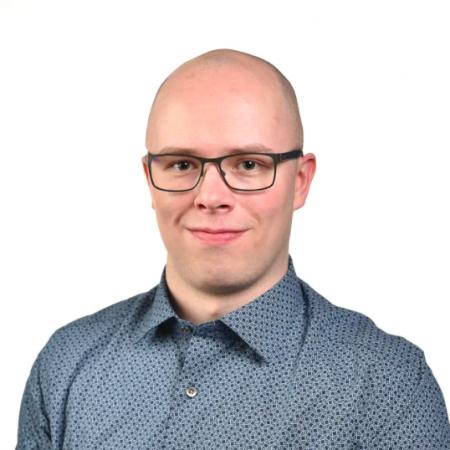 Loikkanen Tapio