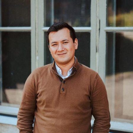 Abdali Ali-Reza